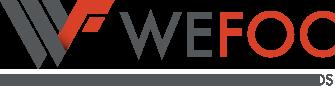 WEFOC - Transformación Digital